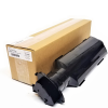 Black Toner, ***US Sold (New In Plain Box, 006R01318) for Xerox® WC-7132 style