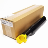 Yellow Toner, ***US Sold (New In Plain Box, 006R01267) Xerox® WC-7132 style