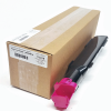 Magenta Toner, ***US Sold (New In Plain Box, 006R01268) Xerox® WC-7132 style