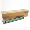 Drum Cartridge (OEM, 013R00647, 13R647) Xerox® WC-7425, 7428, 7435