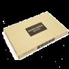 Developer Material, Black (OEM 675K67520) Xerox® WC-7425 & Phaser 7500 style
