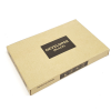 Developer (Material Only) - Black (OEM 005R00730) for Xerox® DC700, 550 & C75, J75 styles