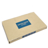 Developer Material, Cyan (OEM 675K67530) Xerox® WC-7425 & Phaser 7500 style