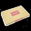 Developer Material, Magenta (OEM 675K67540) Xerox® WC-7425 & Phaser 7500 style