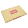 Developer (Material Only) - Magenta (OEM 005R00732) Xerox® DC700, 550 & C75, J75 styles