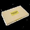 Developer Material, Yellow (OEM  675K67550) Xerox® WC-7425 & Phaser 7500 style