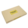 Developer (Material Only) - Yellow (OEM 005R00733) Xerox® DC700, 550 & C75, J75 styles