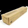 Black Toner Cartridge, ***US Sold (OEM 006R01395) for Xerox® 7425, 7428, 7435