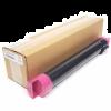 Magenta Toner Cartridge ***US Sold (New in Plain Box, 006R01397) Xerox® 7425, 7428, 7435
