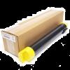 Yellow Toner Cartridge, ***US Sold (New in Plain Box, 006R01396) Xerox® 7425, 7428, 7435