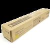 Yellow Toner Cartridge ***US Sold (OEM 006R01396) Xerox® 7425, 7428, 7435
