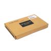 Developer Material - Black (OEM 675K85030) Xerox® WC-7525 style & AltaLink C8070 Family