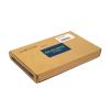 Developer Material - Cyan (OEM 675K85040) Xerox® WC-7525 style & AltaLink C8070 Family