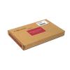 Developer Material - Magenta (OEM 675K85050) Xerox® WC-7525 style & AltaLink C8070 Family
