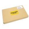 Developer Material, Yellow (OEM 675K85060) Xerox® WC-7525 style & AltaLink C8070 Family