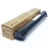 Toner Cartridge - Black (K) ***US Sold (Genuine Xerox Brand, 006R01513) Xerox® 7525 style