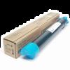 Toner Cartridge - Cyan ***US Sold (OEM, 006R01516) Xerox® 7525 & 7855 Families