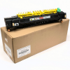 Fuser Assembly, 110V, New, OEM (604K62210, 604K62211) Xerox® WC-7545 style