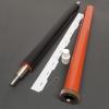 Fuser Rebuild Kit (Rebuilding 607K12182, 604K91259, 604K91250, etc) Xerox® WC7970 and Altalink C8070 families