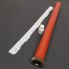 Fuser Heat Belt Kit (Repairs 604K91256, 607k08993,etc) Xerox® WC7970 and C8070 family