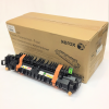 Fuser Assembly (OEM, 115R00114 ) for Xerox® VersaLink B7025, B7030, B7035 and C7030, C7025, C7020