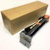 Drum Cartridge (OEM, 113R00779) for Xerox® VersaLink B7035, B7030, B7025 (Black)