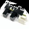 Fuser Exit Sensor (OEM 130E82740, 130E87090) Xerox® C123 style