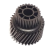 Developer Drive Idler Gear (OEM, 807E05680, 807E5680) for Xerox® C35 version