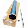 Drum Rebuild Kit  (For Rebuilding U.S. Type 'A', 113R00610) Xerox® C35/45/55, M35/45/55, Pro35/55, DC535-555, WC-232/238, WC-5030/5638, WC-5735