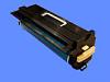 Xerographic Module (European, 113R00673) Xerox® WC-245 version
