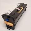 Xerographic Module / Drum Cartridge (U.S. Type 'A', 113R00610) Xerox® C35 style