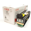 Fuser Module (OEM 109R00636, 109R636) Xerox® Pro55 and DC555 Families