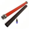Fuser Rebuild Kit (For Rebuilding 115R00114 / 126K36130) for Xerox®  VersaLink B7035 / C7030