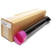Toner Cartridge - Magenta **DMO**(New in Plain Box  006R01703) for Xerox® AltaLink C8070 style
