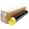 Toner Cartridge - Yellow**DMO**(New in Plain Box 006R01704) for Xerox® AltaLink C8070 style