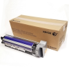 Drum Cartridge (OEM, 013R00668, 13R668, 013R00666, 13R666) Xerox® D95 Family
