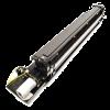 Developer Unit (OEM 848K52387, 848K78881, 848K78902) Xerox® 4110 Style