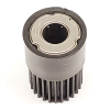 Bypass (Tray 5) Feed Shaft One-Way Gear (26 Tooth) for Xerox®  4110, 4112, & D95 Families