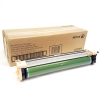 Drum Cartridge - Black (OEM 013R00602, 013R00631) Xerox® DC250, WC7675 and WC7775 Families