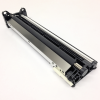 Back Up Roll (BUR)  Housing Assembly (OEM 848K50282, 848K50280 or 802K84673) Xerox® DC250 style