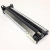 Back Up Roll (BUR)  Housing Assembly (OEM 848K50282, 848K50280 or 802K84673) Xerox® DC250 style