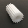 Bypass Feed Motor Gear (For Repairing 127K38252) for Xerox®  4110, 4112, & D95 Families