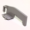 Bypass Side Guide, Front (OEM 038E26771, 038E26770 ) for Xerox® 4110, 4112, & D95 Families