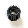 Bypass Idler Gear-23T (Repairs 006K23315) for Xerox® 4110 style