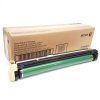 Drum Cartridge - Color (OEM, 013R00603, 013R00632) Xerox® DC250 style