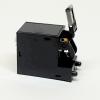 130K60830, IBT Edge Sensor for Xerox® DC250 style