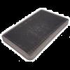Ozone Filter (OEM 53K91910) Xerox® DC250 style