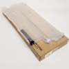 Toner Waste Container (OEM 008R12990) Xerox® DC250 style