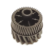 2nd BTR Drive Idler Gear (17/43T) for Xerox® DC250, WC7675 and 7775  Families