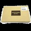 Developer Material, Black (OEM 675K17930) for Xerox® DC250 style